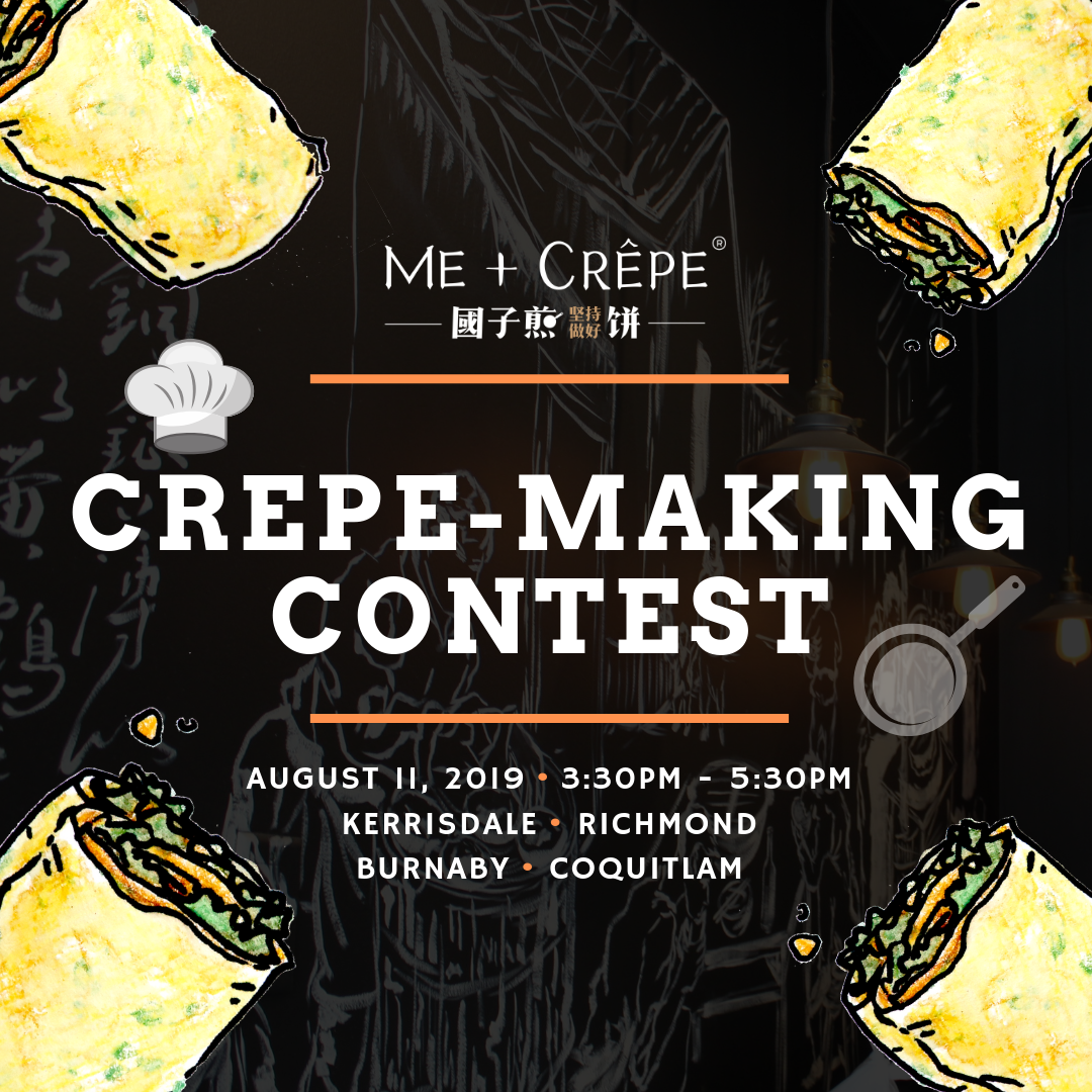 ONE FREE CREPE (1).png