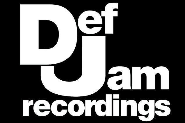 DEFJAM RECORDINGS