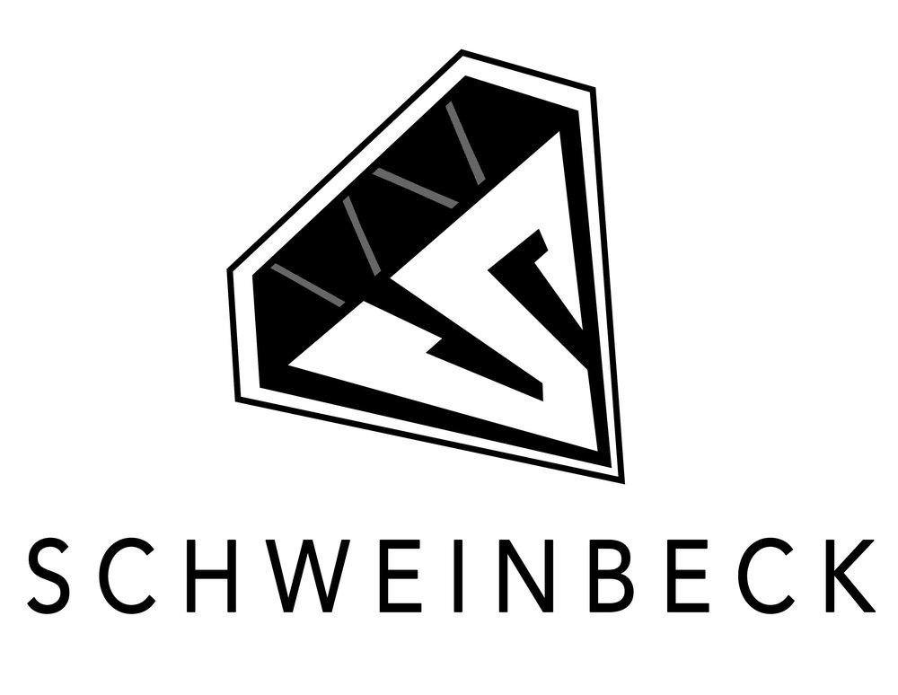 SCHWEINBECK LLC
