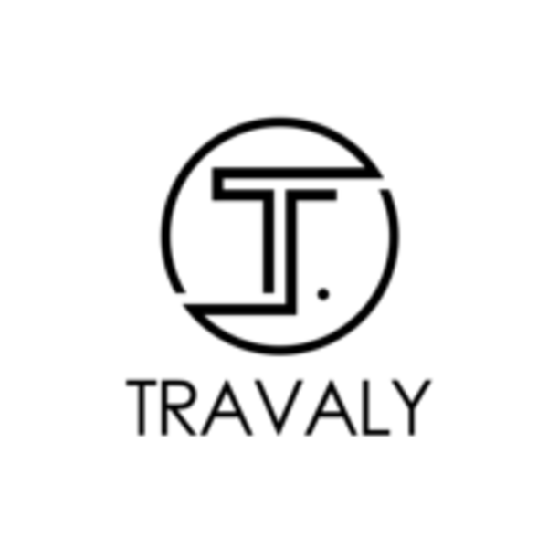 TRAVALY