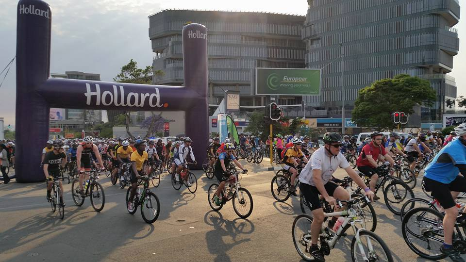 Hollard Freedom Ride 2015.jpg
