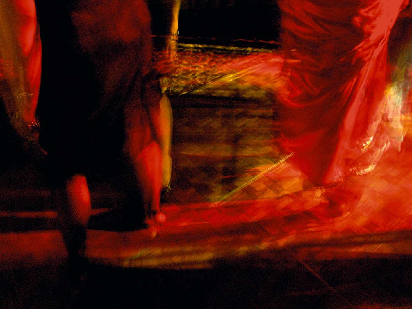 red-skirt-Edit.jpg