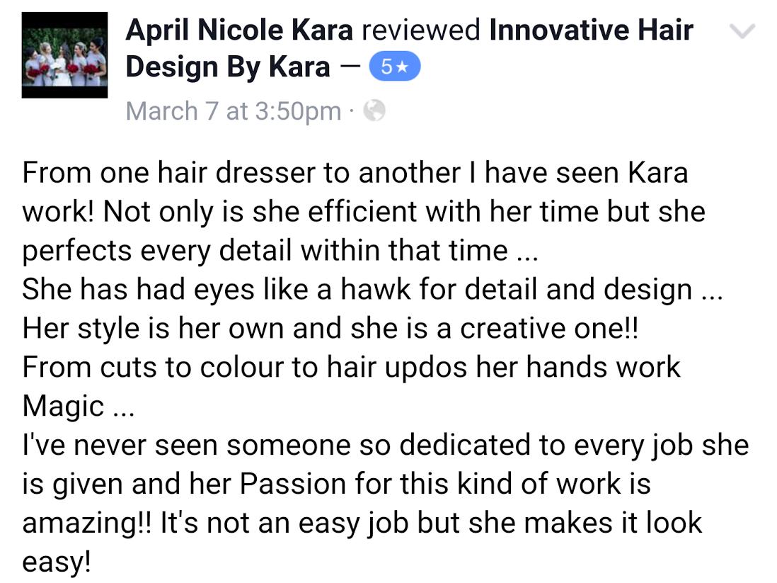 april review.png