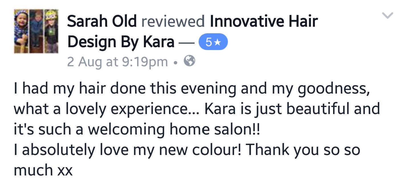 sarah review.png