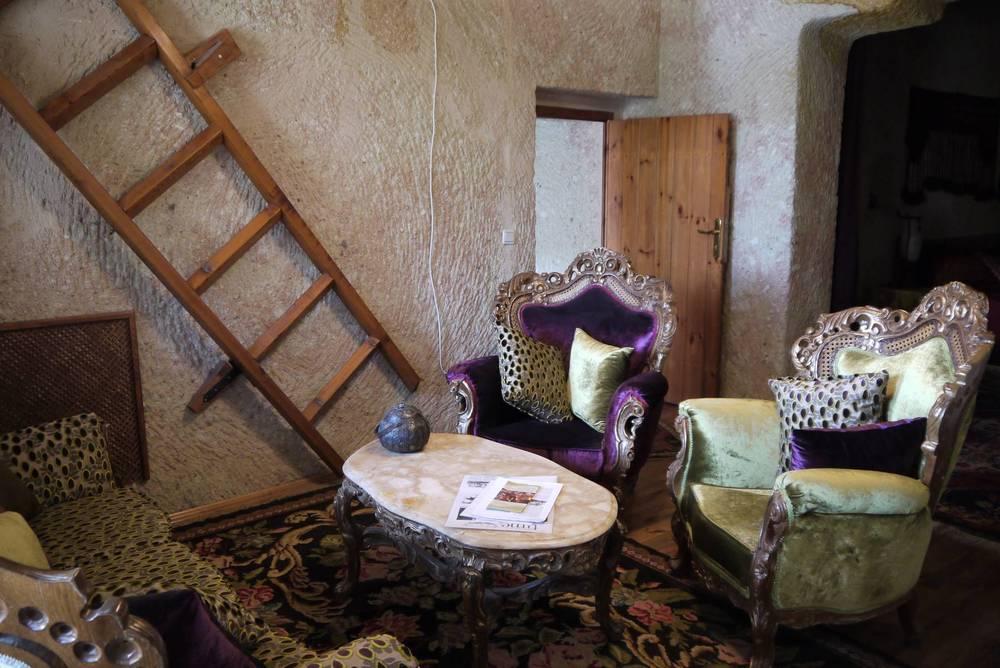 tn_loft+room+3.jpg