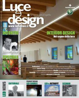 Luce e Design_Rendere leggibile la trasparenza