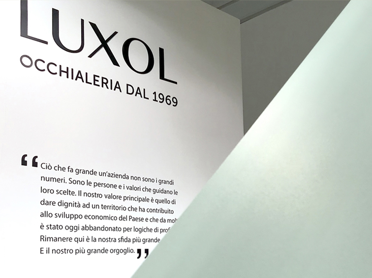 luxol_07.jpg