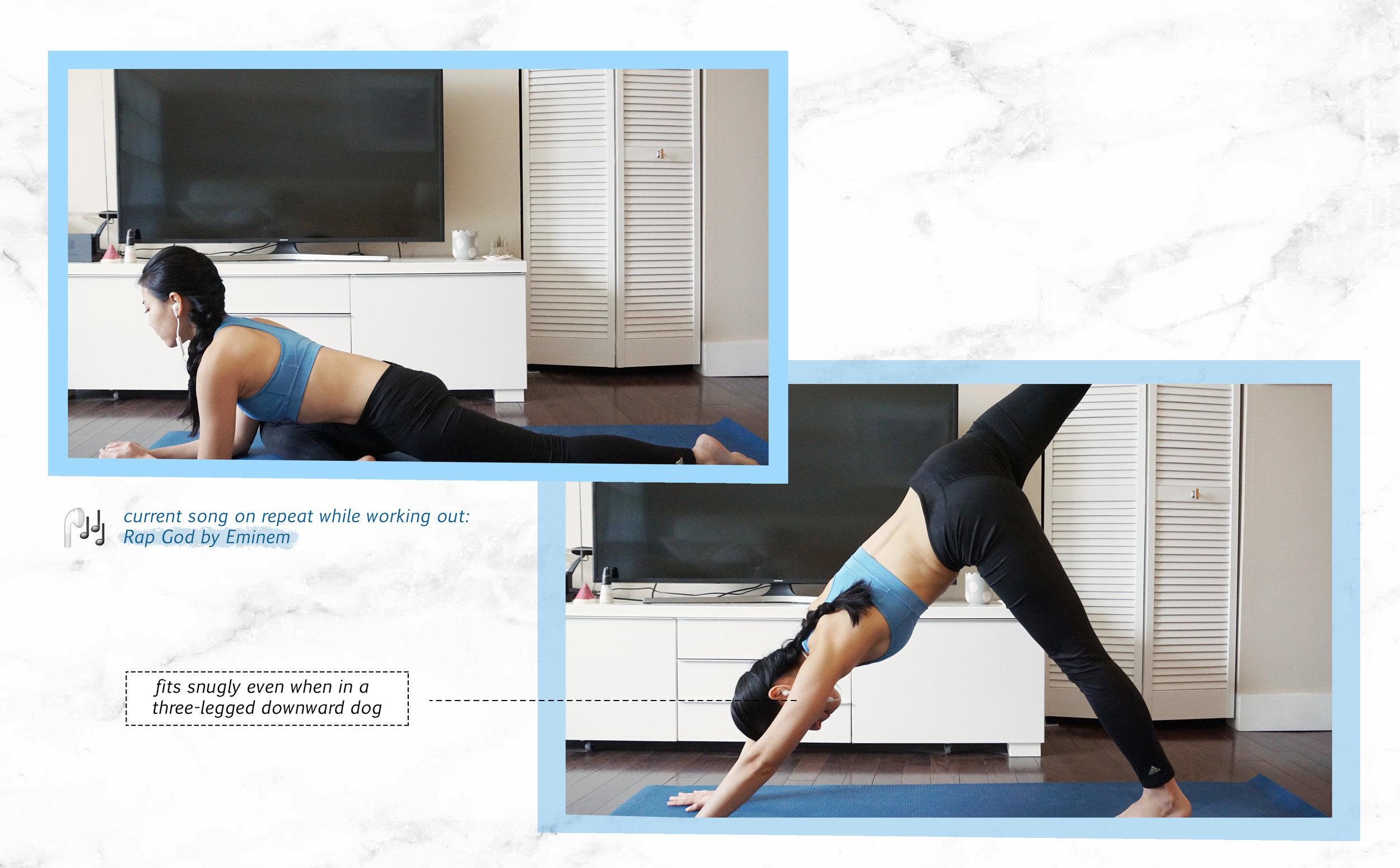 Sudio Tre Yoga.jpg