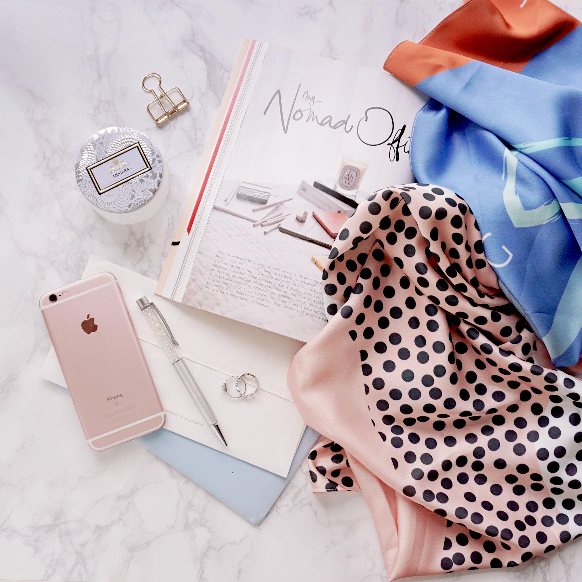 Meem Clothings (7).jpg