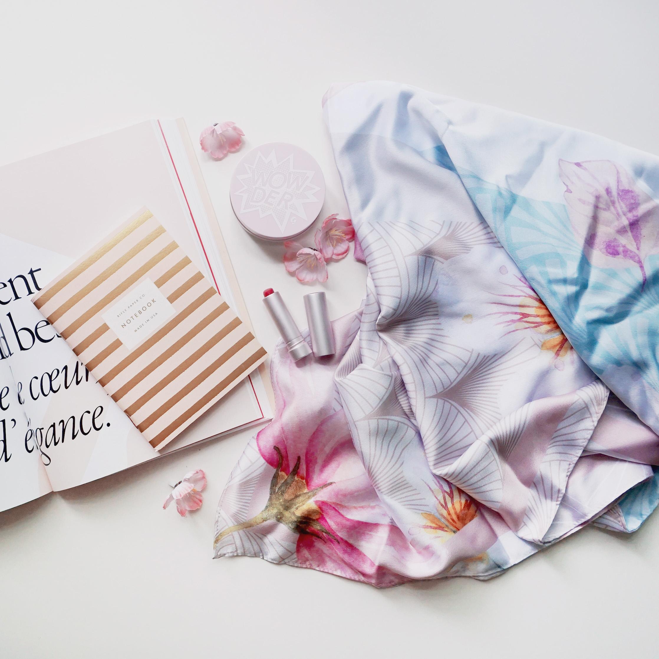 Meem Clothings (3).jpg