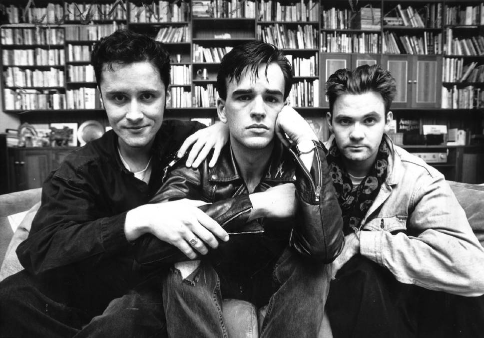 DAAS in someone else's library