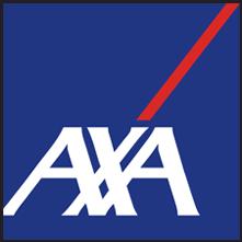 Axa_final.png