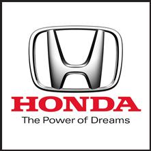 Honda_final.png