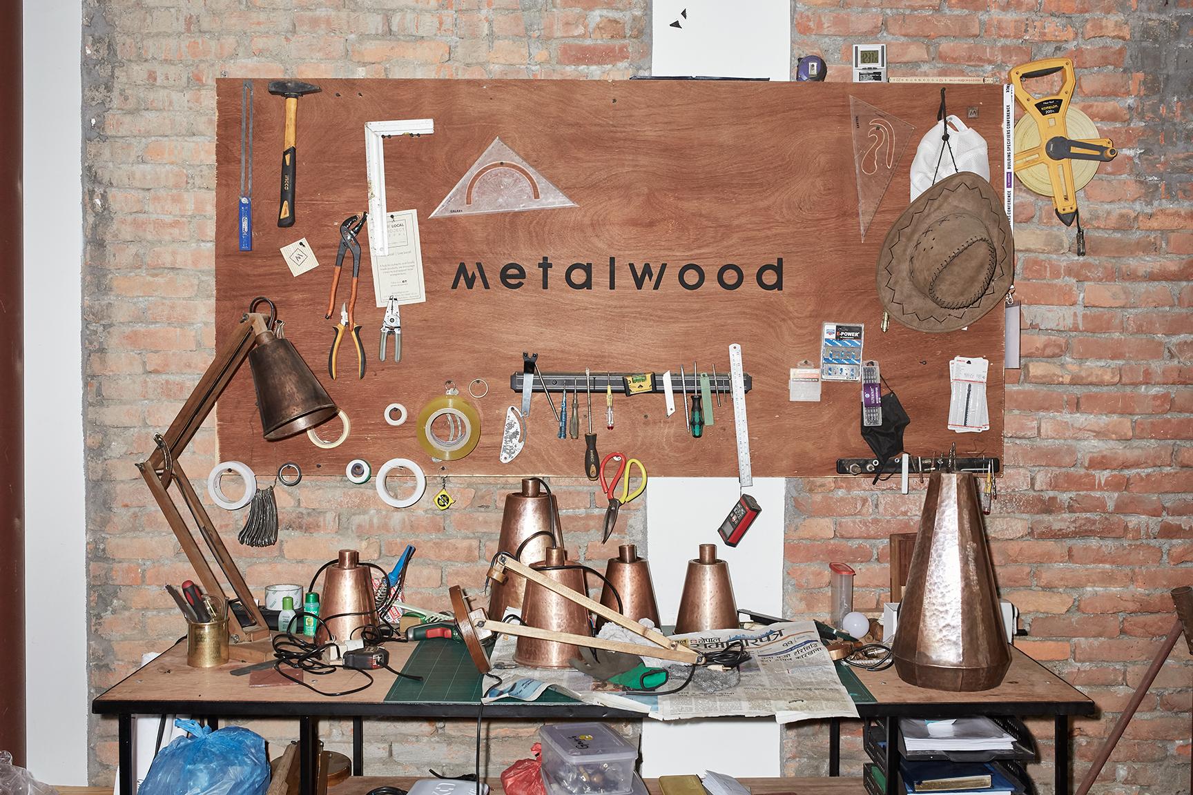 Metalwood_StefanGrau_011.jpg