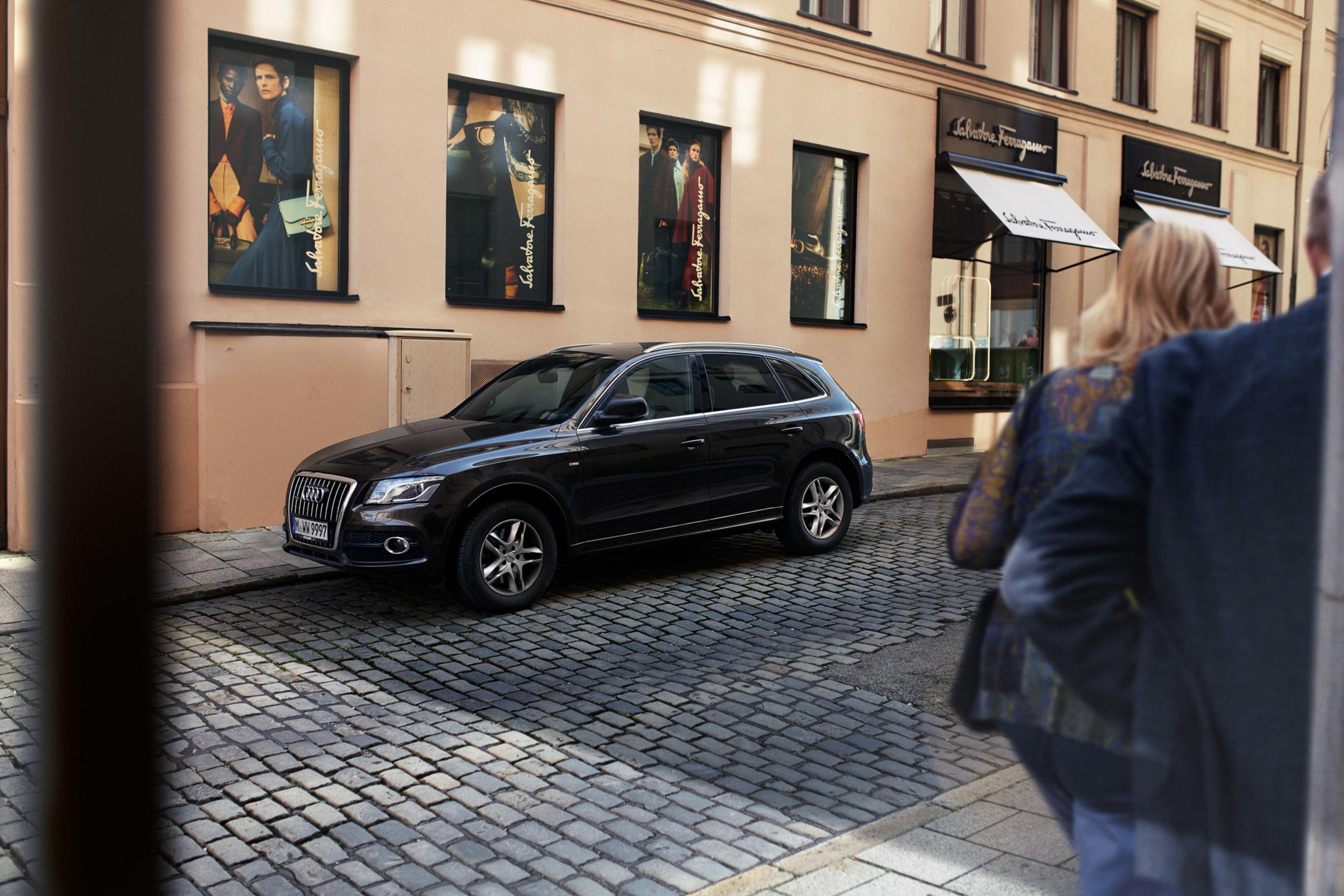StreetCars_01.jpg