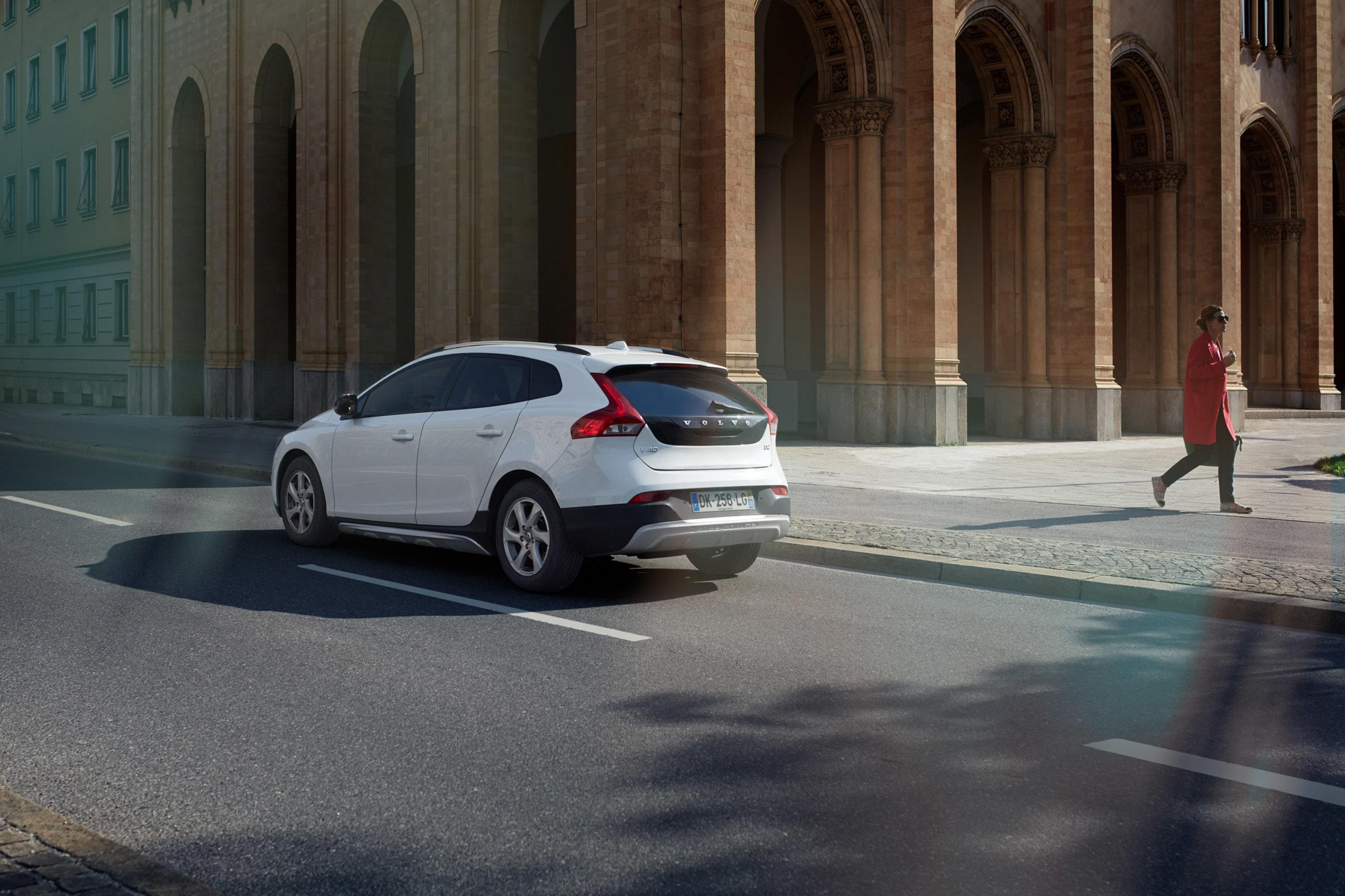 StreetCars_Volvo_02.jpg