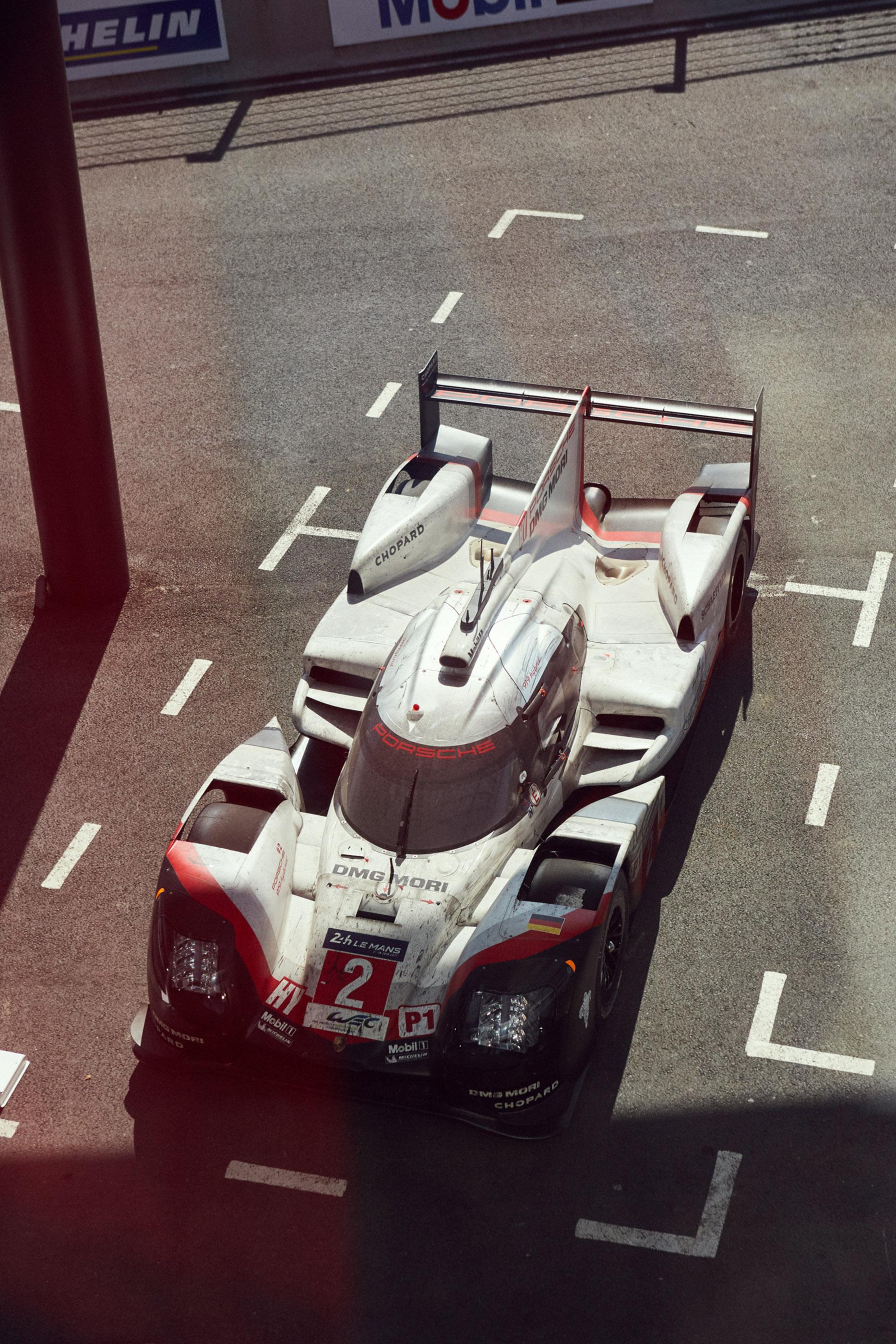Porsche_LeMans_8796.jpg