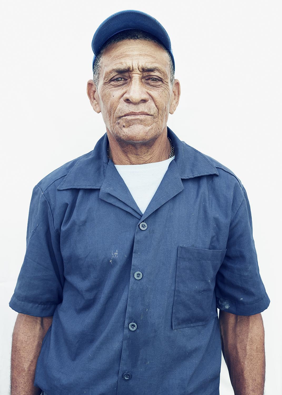 Cuba_5D_08645 Kopie.jpg