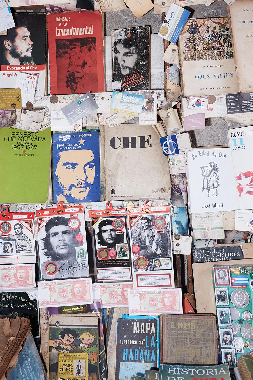 Cuba_5D_08300.jpg