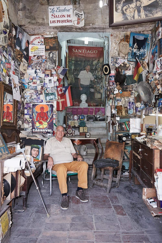 Cuba_5D_08296 Kopie.jpg