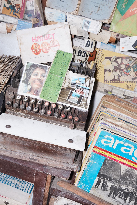 Cuba_5D_08302 Kopie.jpg