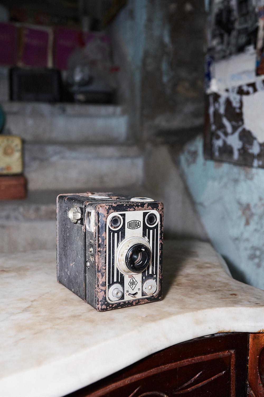 Cuba_5D_08315 Kopie.jpg