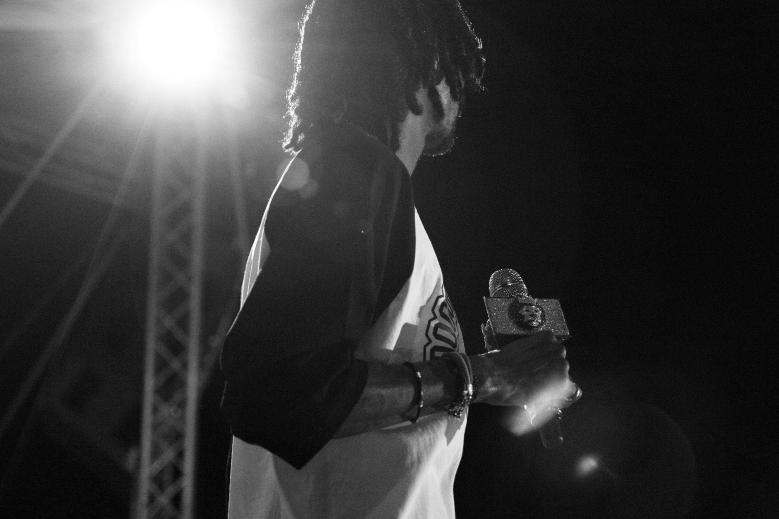 Snoop_Dogg_05.jpg