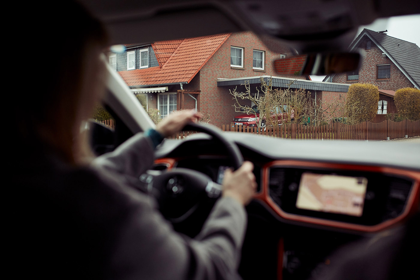 VW_Balltragekind_1767.jpg