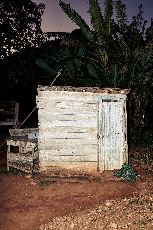 Cuba_5D_06222.jpg