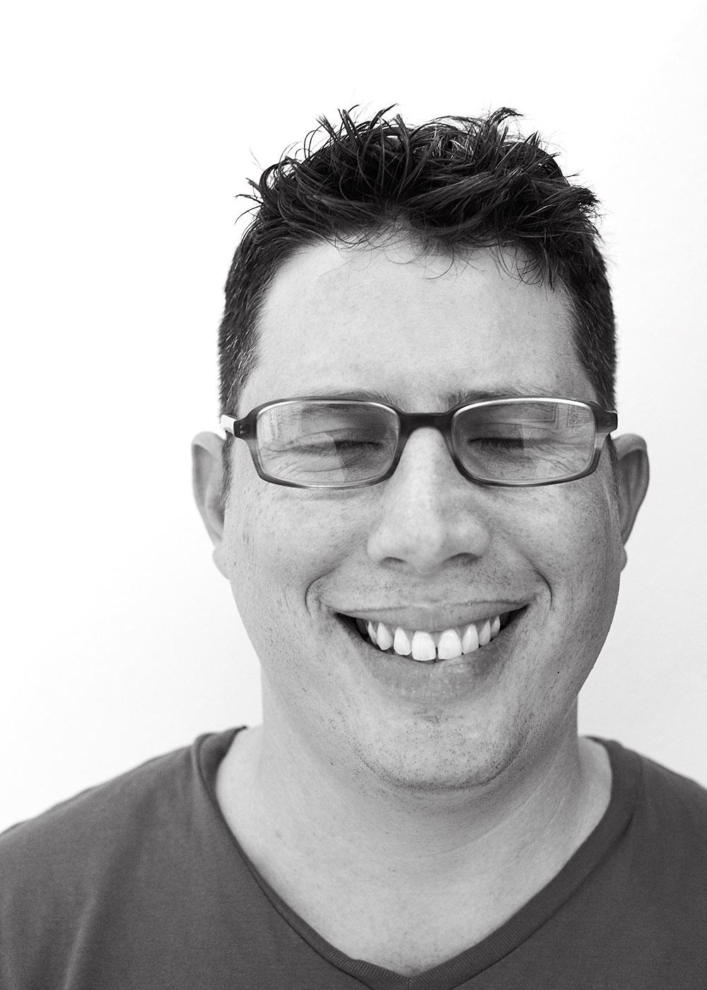 Marcel Molina Martinez    Artist
