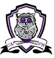 CNPR.png