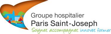 st-joseph-logo.jpg