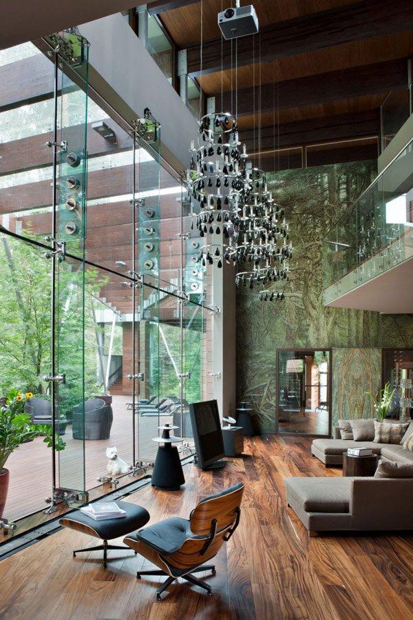 SOURCE: Architecture Art Design