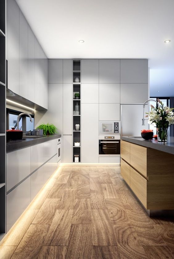 Image: My House Idea