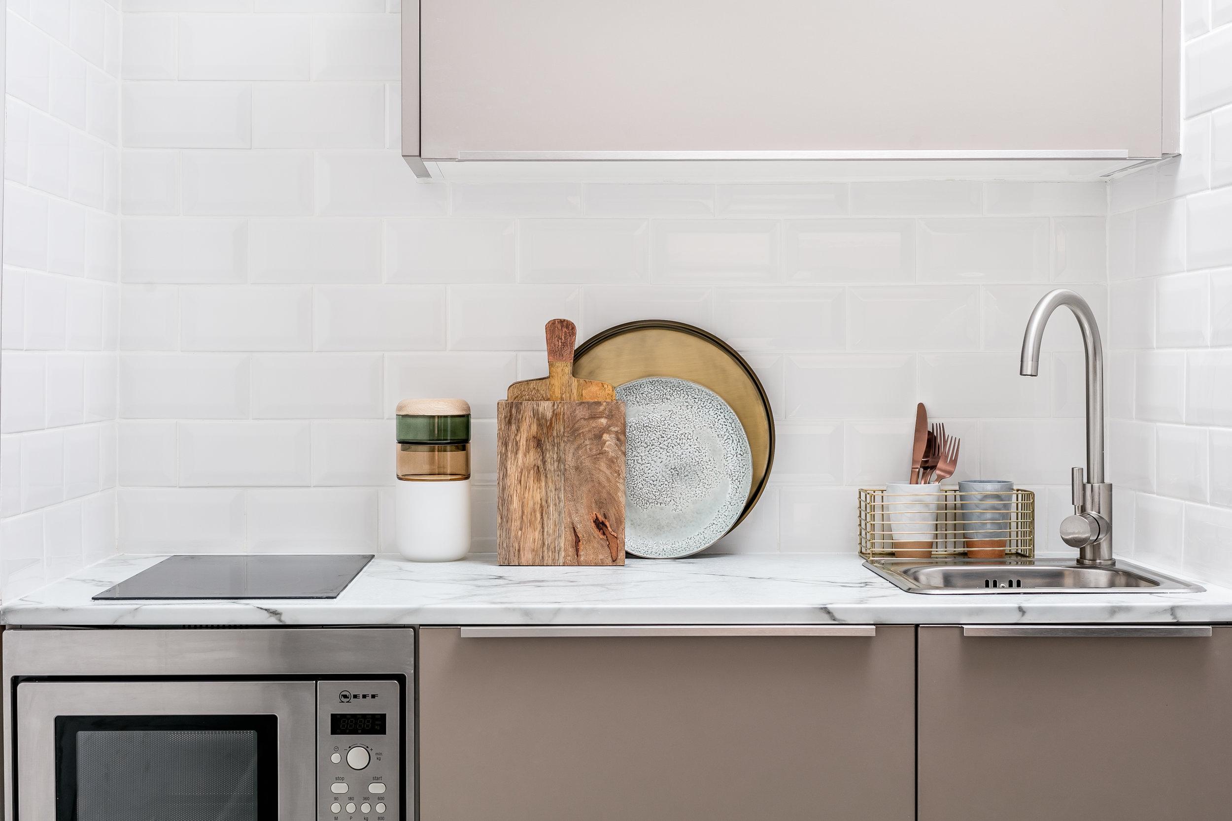 Kitchen Two-3.jpg