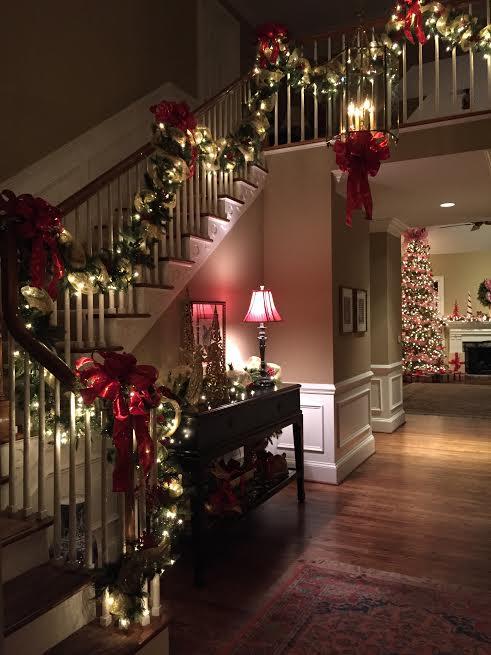 Photo: Enchanted Home