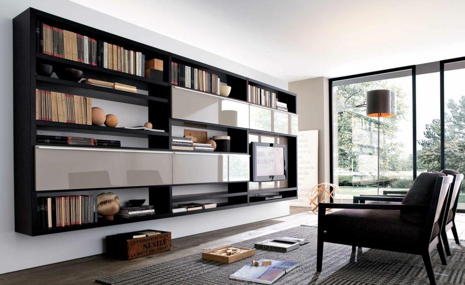 Image: Home Designing