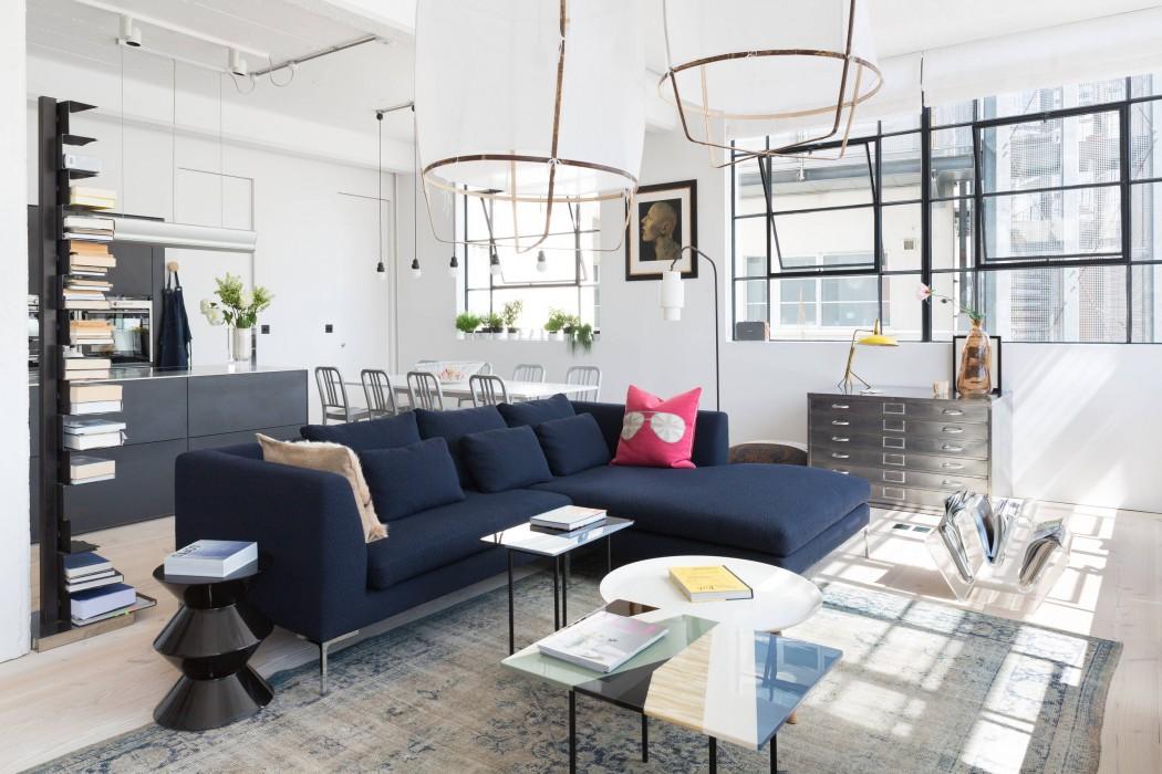 Image: Fresh Home