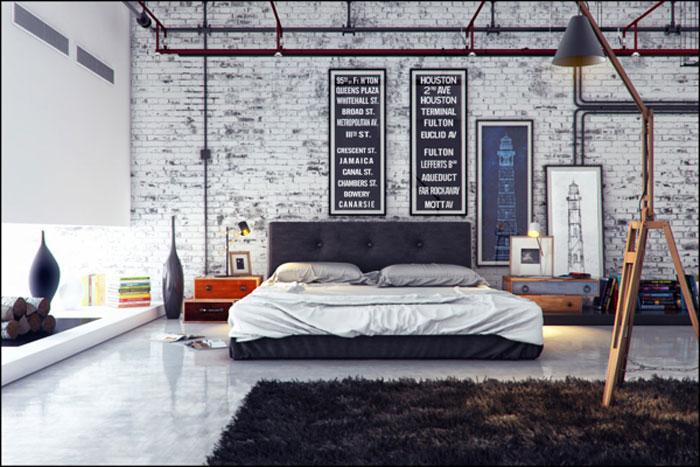 Image: Impressive Interior Design