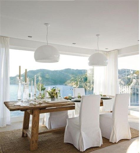 Image: Coastal Style
