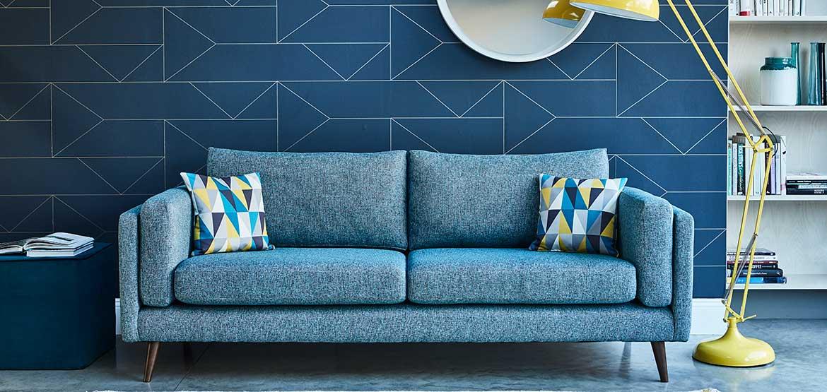 Image:  Barker and Stonehouse