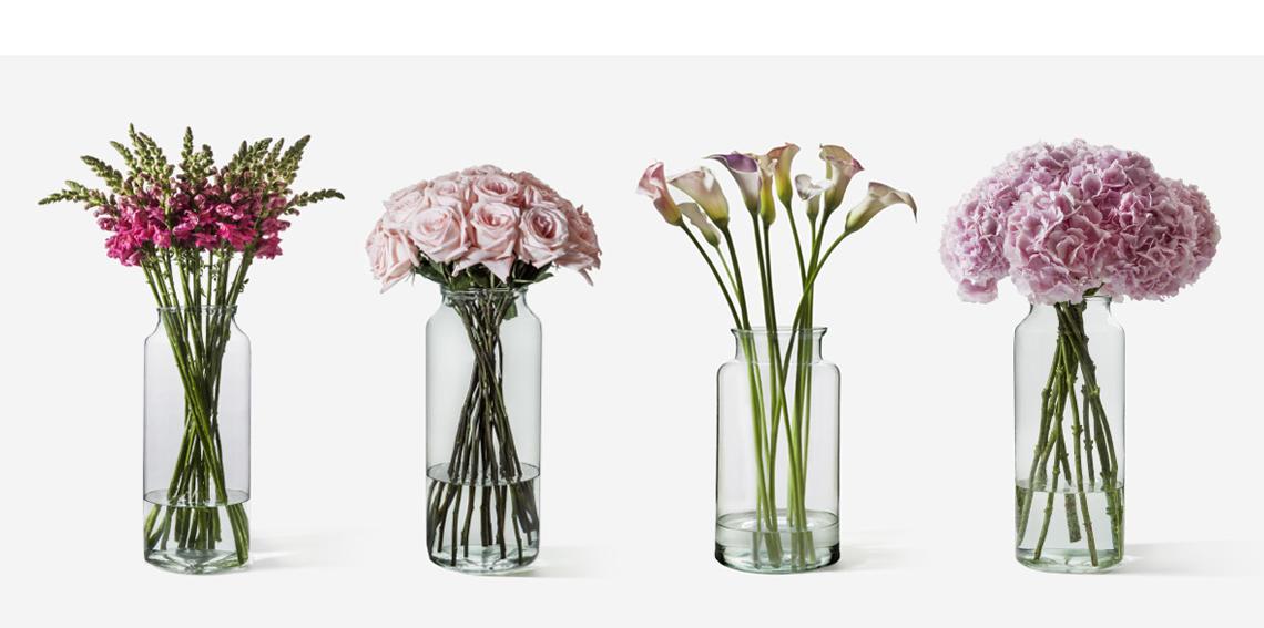 Image: Flowerbx