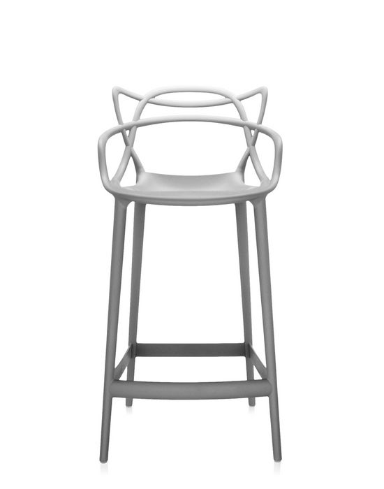 Masters Stool by Philippe Starck