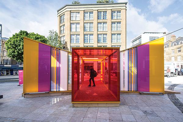 Clerkenwell-Design-Week-2016.png