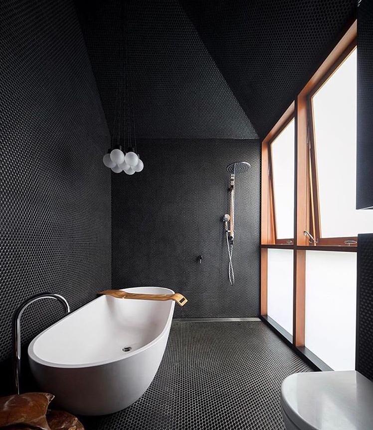 Image:  Carter Williamson Architects