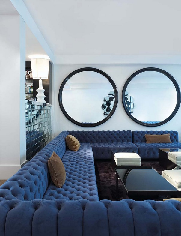 Image:  Room Decor Ideas