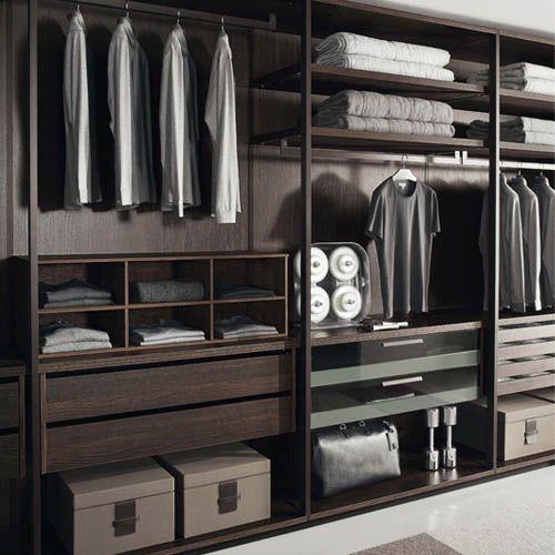 Image:  Belvisi Furniture