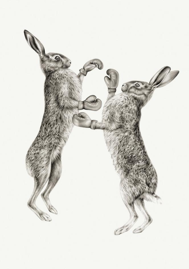 Lauren-Mortimer-March-Hares.png