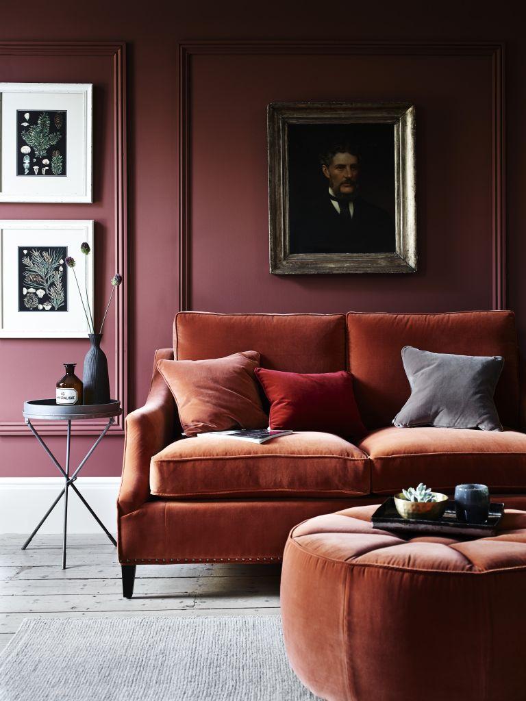 Image: housebeautiful.co.uk