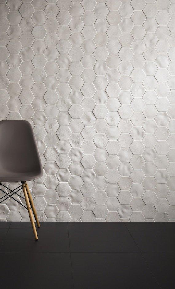 Image:  Johnson Tiles